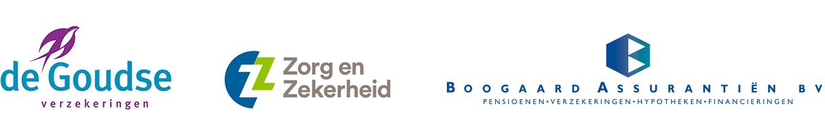 logos-partners-insurances